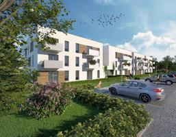Morizon WP ogłoszenia | Mieszkanie na sprzedaż, Warszawa Białołęka, 58 m² | 5327