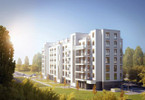 Morizon WP ogłoszenia | Mieszkanie na sprzedaż, Warszawa Sielce, 112 m² | 0045