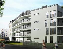 Morizon WP ogłoszenia   Mieszkanie na sprzedaż, Warszawa Tarchomin, 37 m²   7058