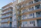Morizon WP ogłoszenia | Mieszkanie na sprzedaż, Warszawa Żerań, 62 m² | 6305