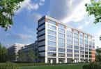Morizon WP ogłoszenia | Mieszkanie na sprzedaż, Warszawa Służewiec, 62 m² | 6656