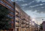 Morizon WP ogłoszenia | Mieszkanie na sprzedaż, Warszawa Śródmieście, 317 m² | 4603