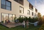 Morizon WP ogłoszenia | Mieszkanie na sprzedaż, Warszawa Chrzanów, 153 m² | 4569