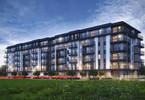 Morizon WP ogłoszenia   Mieszkanie na sprzedaż, Radzymin, 42 m²   0521
