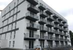 Morizon WP ogłoszenia | Mieszkanie na sprzedaż, Warszawa Żerań, 48 m² | 6301