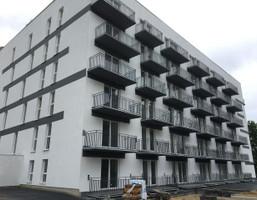 Morizon WP ogłoszenia   Mieszkanie na sprzedaż, Warszawa Żerań, 48 m²   6301