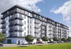Morizon WP ogłoszenia | Mieszkanie na sprzedaż, Radzymin, 36 m² | 0523