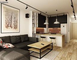 Morizon WP ogłoszenia | Mieszkanie na sprzedaż, Warszawa Szczęśliwice, 34 m² | 5368
