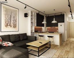 Morizon WP ogłoszenia | Mieszkanie na sprzedaż, Warszawa Szczęśliwice, 48 m² | 5263