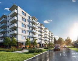 Morizon WP ogłoszenia | Mieszkanie na sprzedaż, Warszawa Tarchomin, 75 m² | 5372