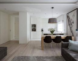 Morizon WP ogłoszenia | Mieszkanie na sprzedaż, Warszawa Białołęka, 36 m² | 5250