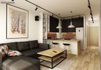 Morizon WP ogłoszenia | Mieszkanie na sprzedaż, Warszawa Szczęśliwice, 70 m² | 5261