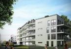 Morizon WP ogłoszenia | Mieszkanie na sprzedaż, Warszawa Tarchomin, 37 m² | 5988