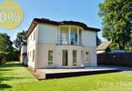 Morizon WP ogłoszenia | Dom na sprzedaż, Warszawa Międzylesie, 230 m² | 3714
