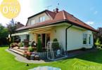 Morizon WP ogłoszenia   Dom na sprzedaż, Warszawa Wawer, 285 m²   5945