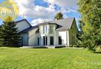 Morizon WP ogłoszenia   Dom na sprzedaż, Tarczyn, 461 m²   5795