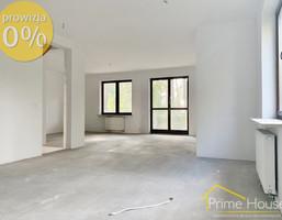 Morizon WP ogłoszenia | Mieszkanie na sprzedaż, Warszawa Radość, 153 m² | 6015