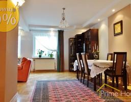 Morizon WP ogłoszenia   Dom na sprzedaż, Warszawa Stara Miłosna, 240 m²   4075