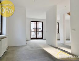 Morizon WP ogłoszenia | Mieszkanie na sprzedaż, Warszawa Radość, 134 m² | 1003