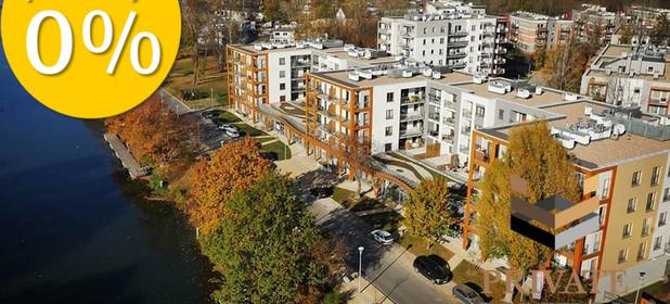 Mieszkanie na sprzedaż 44 m² Wrocław Ferdynanda Magellana - zdjęcie 3