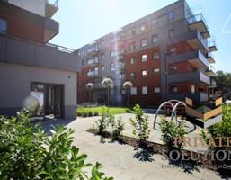 Morizon WP ogłoszenia | Mieszkanie na sprzedaż, Wrocław Jedności Narodowej, 38 m² | 4315