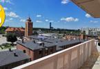 Morizon WP ogłoszenia | Kawalerka na sprzedaż, Wrocław Krzyki, 24 m² | 4310