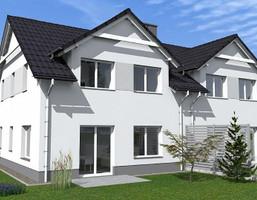 Morizon WP ogłoszenia | Dom na sprzedaż, Szczecin, 140 m² | 3692