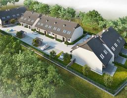Morizon WP ogłoszenia | Dom na sprzedaż, Szczecin Osów, 145 m² | 9494