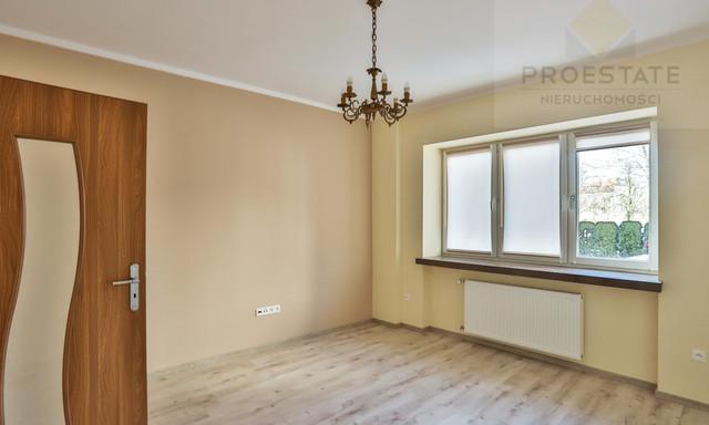 Mieszkanie do wynajęcia <span>Warszawa, Śródmieście, Ciasna</span>