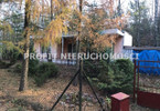 Morizon WP ogłoszenia | Działka na sprzedaż, Sokolniki-Las, 615 m² | 9264