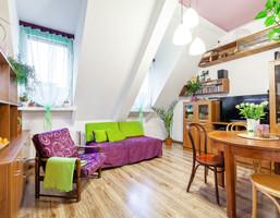 Morizon WP ogłoszenia | Mieszkanie na sprzedaż, Olsztyn Śródmieście, 41 m² | 4904