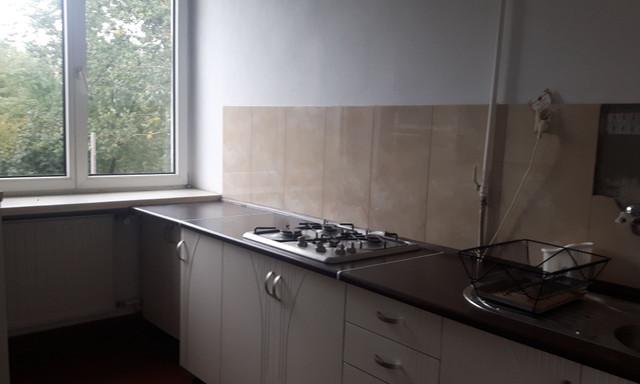 Mieszkanie na sprzedaż <span>Warszawa, Praga-Południe, Grochów, Wiatraczna</span>