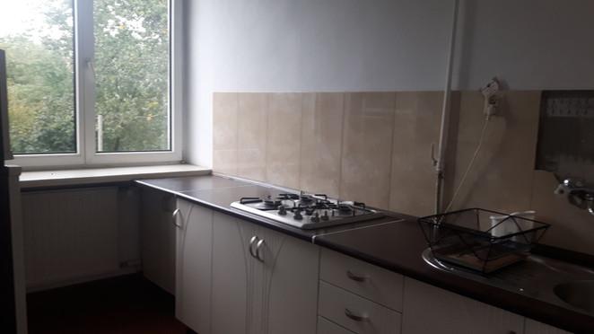 Morizon WP ogłoszenia | Mieszkanie na sprzedaż, Warszawa Grochów, 50 m² | 8097