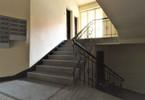 Morizon WP ogłoszenia | Mieszkanie na sprzedaż, Warszawa Nowe Miasto, 50 m² | 6589