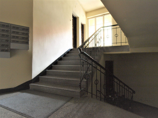 Morizon WP ogłoszenia   Mieszkanie na sprzedaż, Warszawa Nowe Miasto, 50 m²   6589