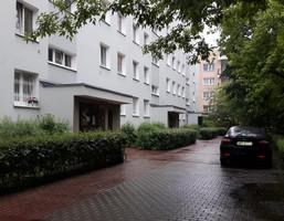 Morizon WP ogłoszenia | Mieszkanie na sprzedaż, Warszawa Muranów, 34 m² | 1659