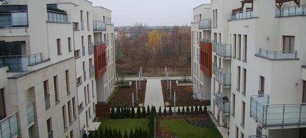Mieszkanie do wynajęcia 57 m² Warszawa Ursynów Stryjeńskich - zdjęcie 1