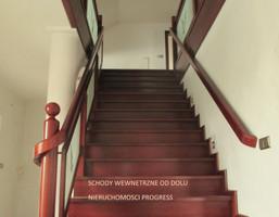 Morizon WP ogłoszenia | Dom na sprzedaż, Stare Strącze, 297 m² | 5984