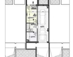 Morizon WP ogłoszenia | Dom w inwestycji Osiedle Słoneczne, Bydgoszcz, 203 m² | 8810