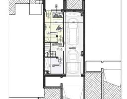 Morizon WP ogłoszenia | Dom w inwestycji Osiedle Słoneczne, Bydgoszcz, 207 m² | 8806