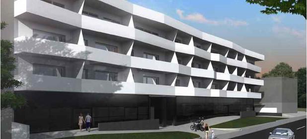 Mieszkanie na sprzedaż 87 m² Toruń Jakubskie Przedmieście Lubicka - zdjęcie 2
