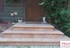 Morizon WP ogłoszenia | Dom na sprzedaż, Zarośle Cienkie, 402 m² | 6919