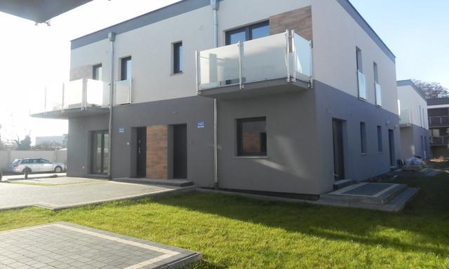 Mieszkanie na sprzedaż <span>Leszno, Gronowo</span>