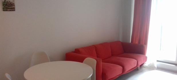 Mieszkanie do wynajęcia 55 m² Wrocław Psie Pole Os. Psie Pole Gorlicka - zdjęcie 3