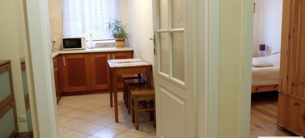 Mieszkanie do wynajęcia 50 m² Wrocław Psie Pole Różanka Obornicka - zdjęcie 3