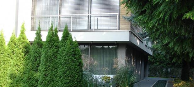 Dom na sprzedaż 280 m² Warszawa Bemowo Jelonki Południowe - zdjęcie 2