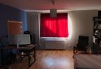 Morizon WP ogłoszenia | Dom na sprzedaż, Warszawa Okęcie, 200 m² | 4699