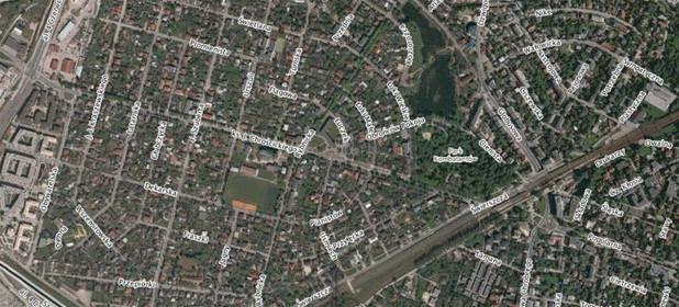Działka na sprzedaż 1800 m² Warszawa Włochy Opacz Wielka - zdjęcie 1