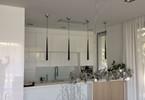 Morizon WP ogłoszenia | Dom na sprzedaż, Warszawa Jelonki Południowe, 280 m² | 6869