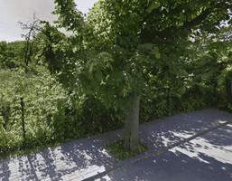 Morizon WP ogłoszenia | Działka na sprzedaż, Warszawa Okęcie, 2486 m² | 3268
